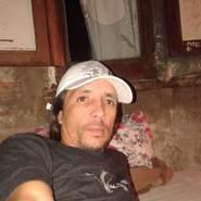 joser43810's profile photo