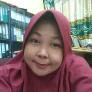 siskar43's profile photo