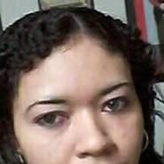 abm5738's profile photo