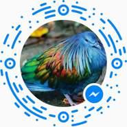 mahmoude2104's profile photo