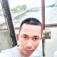 user_ydj8439's profile photo
