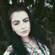 sonya107's profile photo