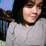 alyssam39's profile photo