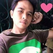 pajong's profile photo