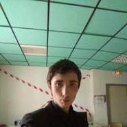 aurelien134's profile photo