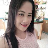 reen067's profile photo
