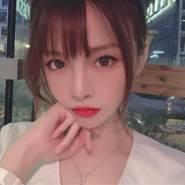 yingying82's profile photo