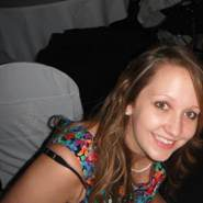 joanw619's profile photo
