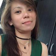 sugarm18's profile photo