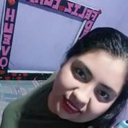 janet3766's profile photo