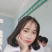 huongh114's profile photo
