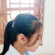 user_ehlq906's profile photo