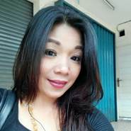 evayanie's profile photo