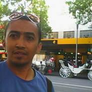 AmLotto's profile photo