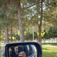 namiqa9's profile photo