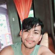 thom4531's profile photo