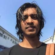 tharindud9's profile photo