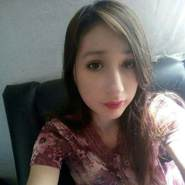 katherinep99's profile photo