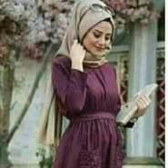 zahrae13's profile photo