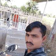sarvaiyap2's profile photo
