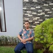 azhar967's profile photo