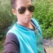 user_tbogh2718's profile photo