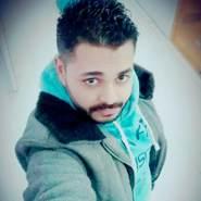 nemar873's profile photo