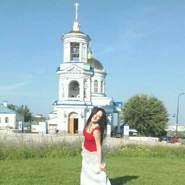 user_olqsi27951's profile photo