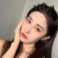 nini654's profile photo