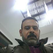 naseera137's profile photo
