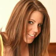 loviafrancisca370's profile photo