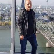 ziadk812's profile photo