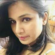 sanias31's profile photo