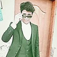 user_ua7430's profile photo
