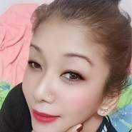 sitiz347's profile photo