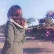 malakz18's profile photo