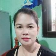 brendaa239's profile photo