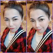 user_pi1213's profile photo