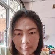 user_ohpfr75's profile photo