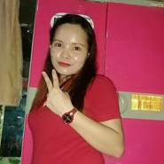 flora923's profile photo