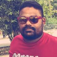 yogeswaranramras's profile photo