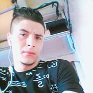 carasco7's profile photo