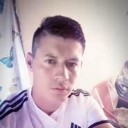 derlisb21's profile photo