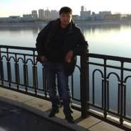 user_uy2135's profile photo