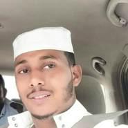 omero4968's profile photo