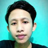 sangkrekm's profile photo