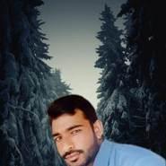 yasirj56's profile photo