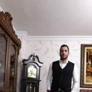 behroozm5's profile photo