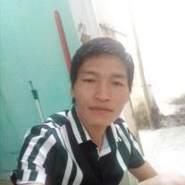 user_fwkxp05123's profile photo