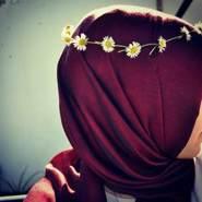 marro016's profile photo